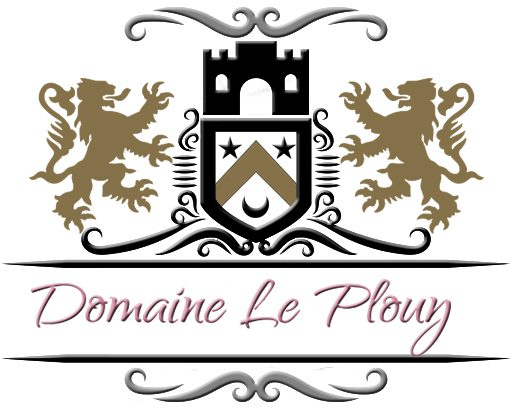 domaine-location-salle-mariage